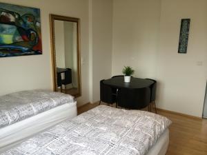 Quality Apartment, Appartamenti  Keflavík - big - 1
