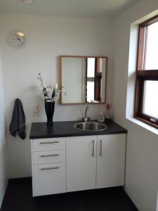 Quality Apartment, Appartamenti  Keflavík - big - 9
