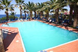 obrázek - Palm Bay Hotel