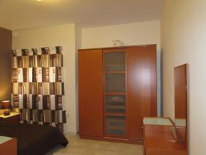 Ta'Gakob, Апартаменты  Меллиеха - big - 12