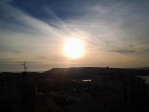 Ta'Gakob, Ferienwohnungen  Mellieħa - big - 3