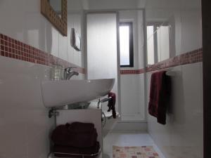 Ta'Gakob, Апартаменты  Меллиеха - big - 15