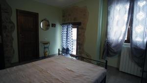 Tenuta Iannone, Venkovské domy  Tornareccio - big - 6