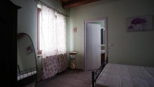 Tenuta Iannone, Venkovské domy  Tornareccio - big - 4