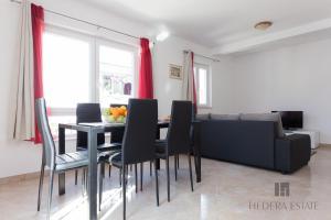 Apartment Miniatus A48