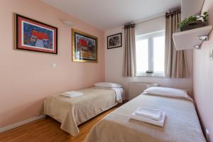 Apartment Cobalteus A28