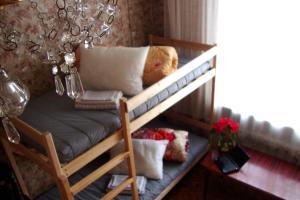 obrázek - Hostel Navigator