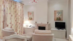 Quinta Jacintina - My Secret Garden Hotel, Hotels  Vale do Lobo - big - 12