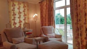 Quinta Jacintina - My Secret Garden Hotel, Hotels  Vale do Lobo - big - 18