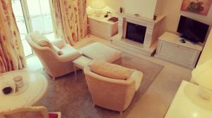 Quinta Jacintina - My Secret Garden Hotel, Hotels  Vale do Lobo - big - 17