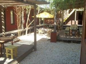 Hostel Covadonga