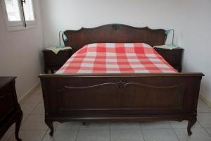 Residence du Mas, Appartamenti  Criel-sur-Mer - big - 13