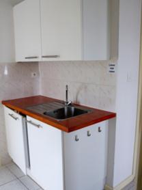 Residence du Mas, Appartamenti  Criel-sur-Mer - big - 23