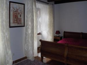 Hotel Kriván