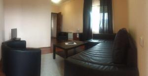 Отель Югра - фото 4