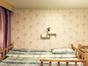 obrázek - Good Youth Hostel