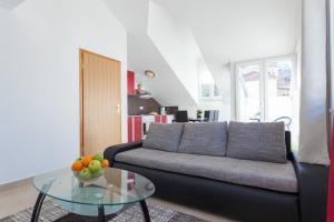 Apartment Igneus A51