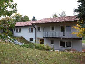 Gästehaus Düring