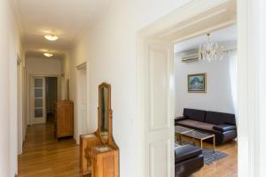 Apartment Thalassicus A27