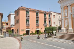 obrázek - Hotel Antonietta