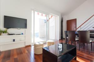 Apartment Nigritus A38