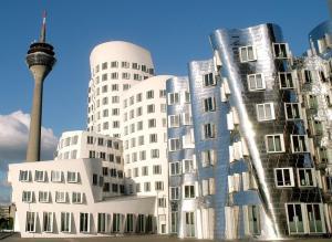 Apartment Bett am Rhein 2.0