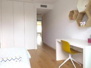 Colonia Beach House, Appartamenti  Colonia Sant Jordi - big - 12
