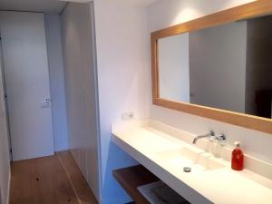 Colonia Beach House, Appartamenti  Colonia Sant Jordi - big - 9