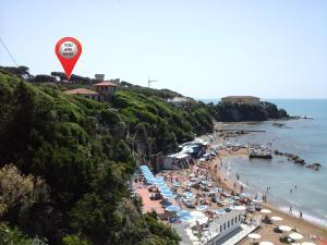 obrázek - Appartamenti Torre Medicea