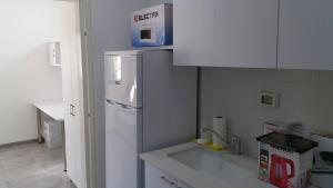 Cozy Apartment Near the Technion