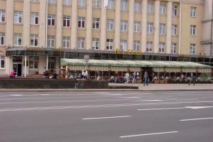 MinskSuite - фото 24