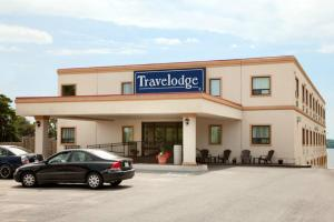 Travelodge Trenton