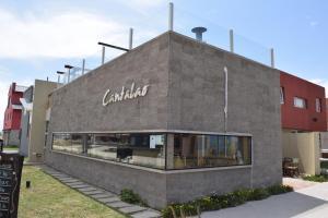 Cantalao