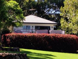 Glenloch Gatehouse