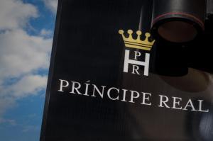 Hotel Principe Real