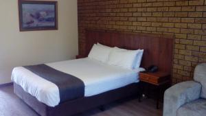 obrázek - Cardigan Lodge Motel