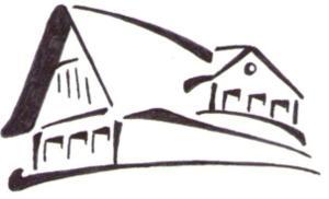 Trejbalova bouda Krkonoše