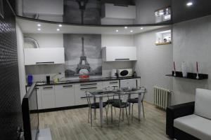 Апартаменты На Крестьянской - фото 4