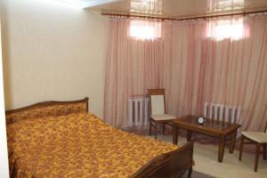 Апартаменты На Крестьянской - фото 10