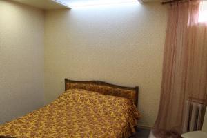 Апартаменты На Крестьянской - фото 9