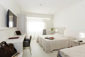 obrázek - Alfa Fiera Hotel
