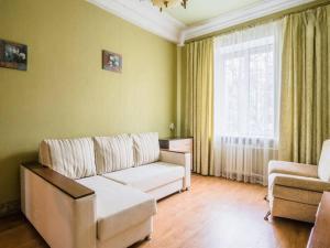 Апартаменты Сердце Минска - фото 5