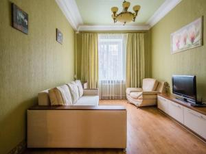 Апартаменты Сердце Минска - фото 6