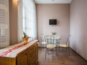 Апартаменты Сердце Минска - фото 8