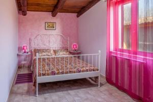 obrázek - Appartamento Le Betulle