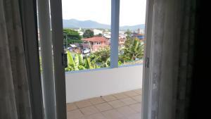 Hospedaria Bela Vista, Priváty  Florianópolis - big - 13