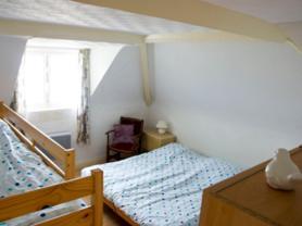Residence du Mas, Appartamenti  Criel-sur-Mer - big - 29