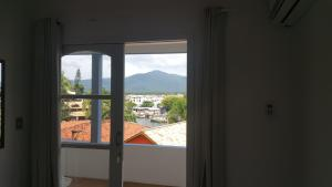 Hospedaria Bela Vista, Priváty  Florianópolis - big - 12