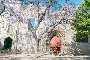 Entre o Carmo e a Trindade, Appartamenti  Lisbona - big - 10