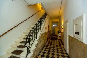 Hotel Sudpfanne